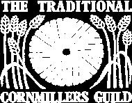 Corn Miller's Guild Logo