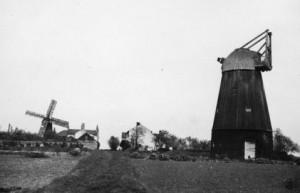 Windmill 1931